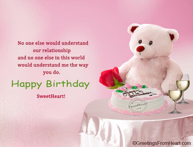 birthday glittersbirthday greetingsecardsimagesgifs – Birthday Greeting Photos