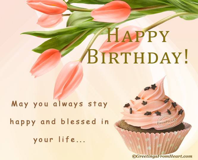 birthday images birthday greetings ecards images gifs